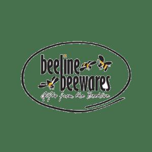 beelinebeewares-300×300