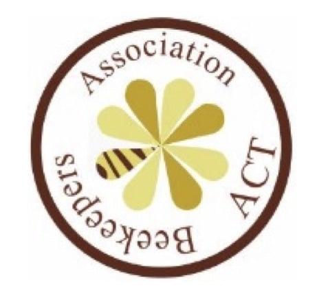 BAACTI logo