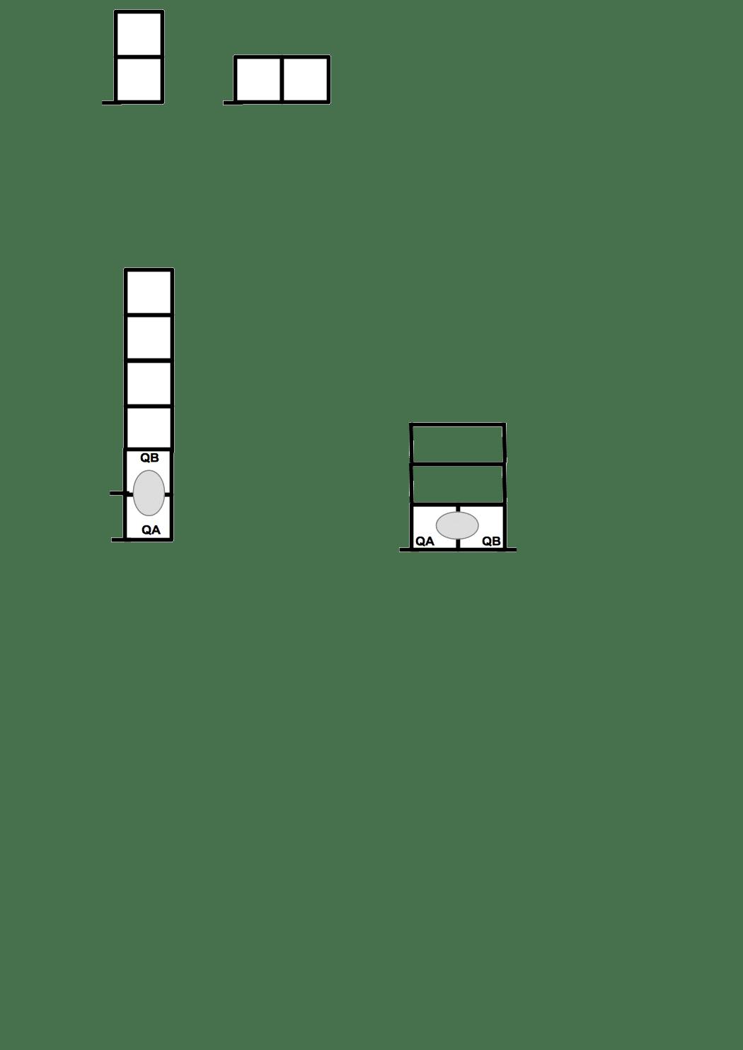 horiz-vs-vert-1