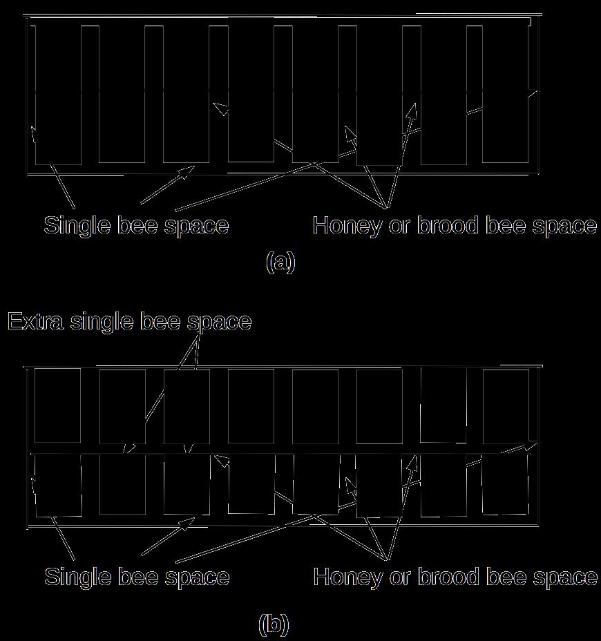 Figure-2-void-space