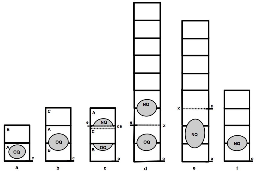 Part-IV-Figure-1