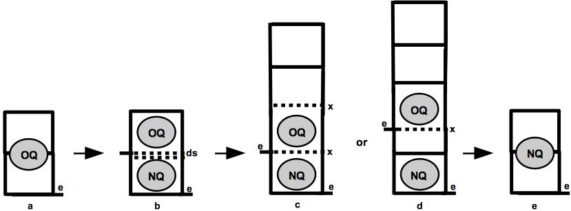 Part-IV-Figure-2-1