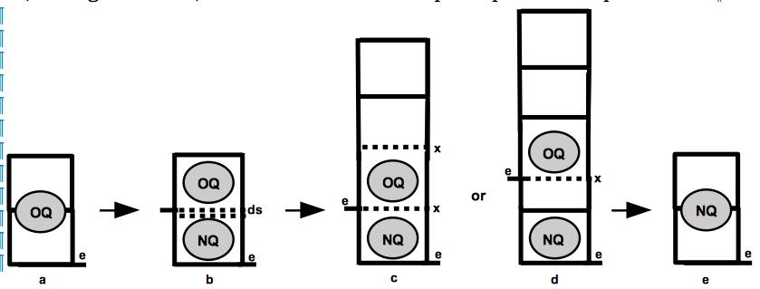 Part-IV-Figure-2