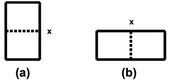 Part-IV-Figure-3