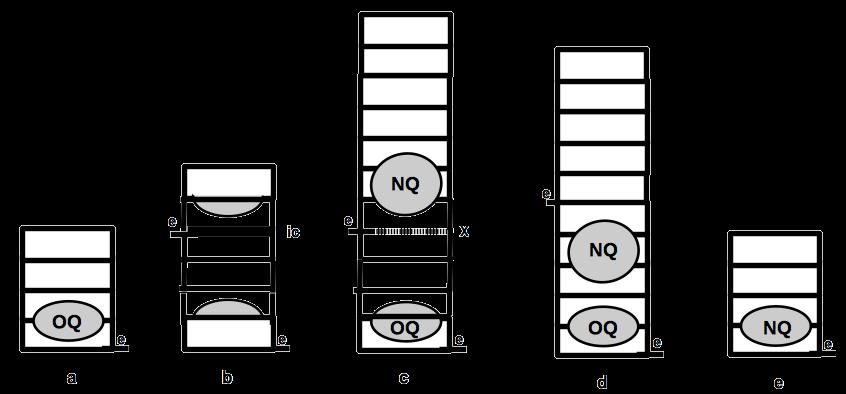 39 Part II Figure 2