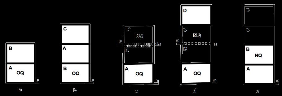 40-Part-III-Figure-2