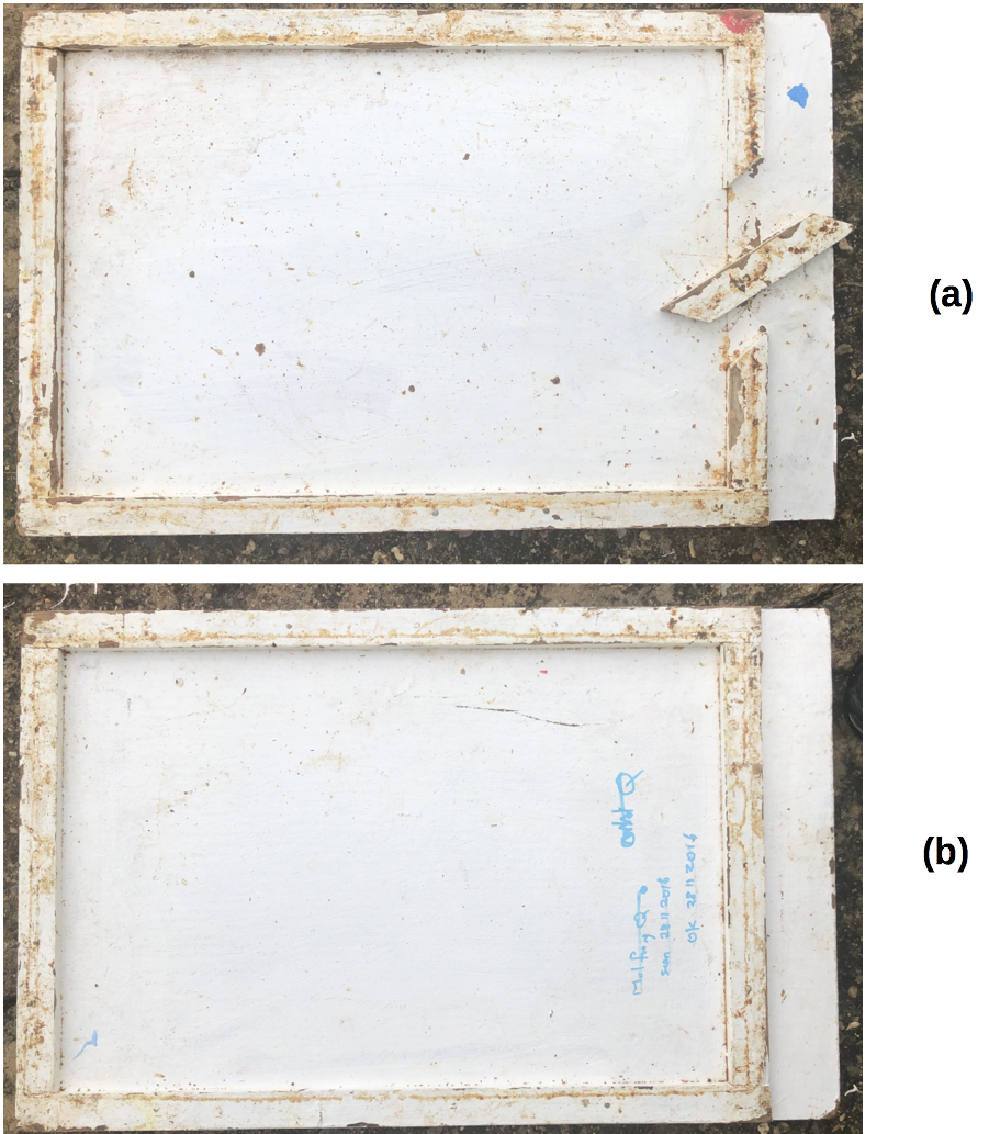 Figure-11-The-split-board-1