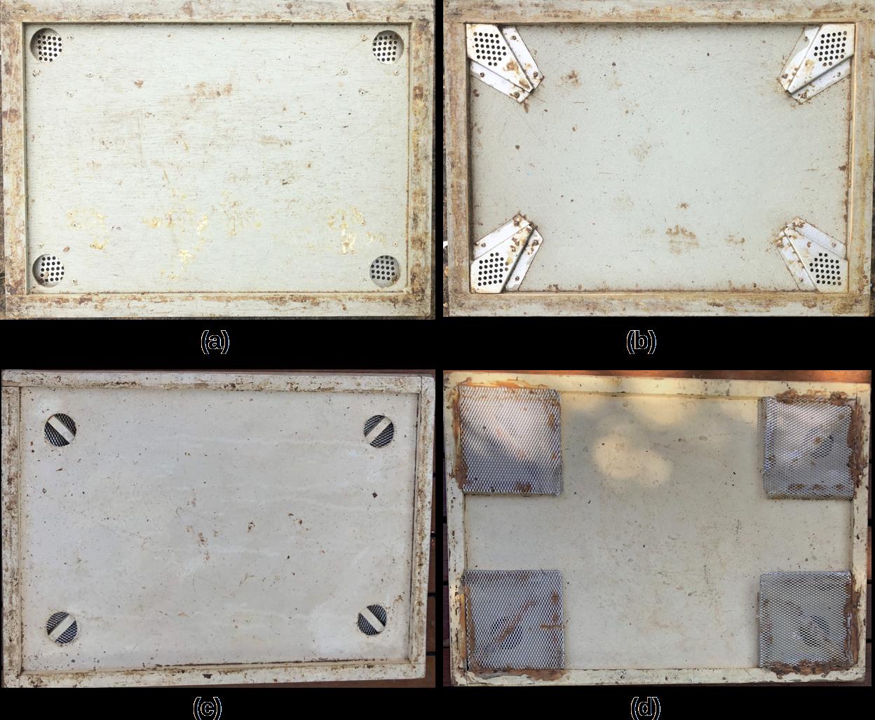 Figure-13-Escape-boards