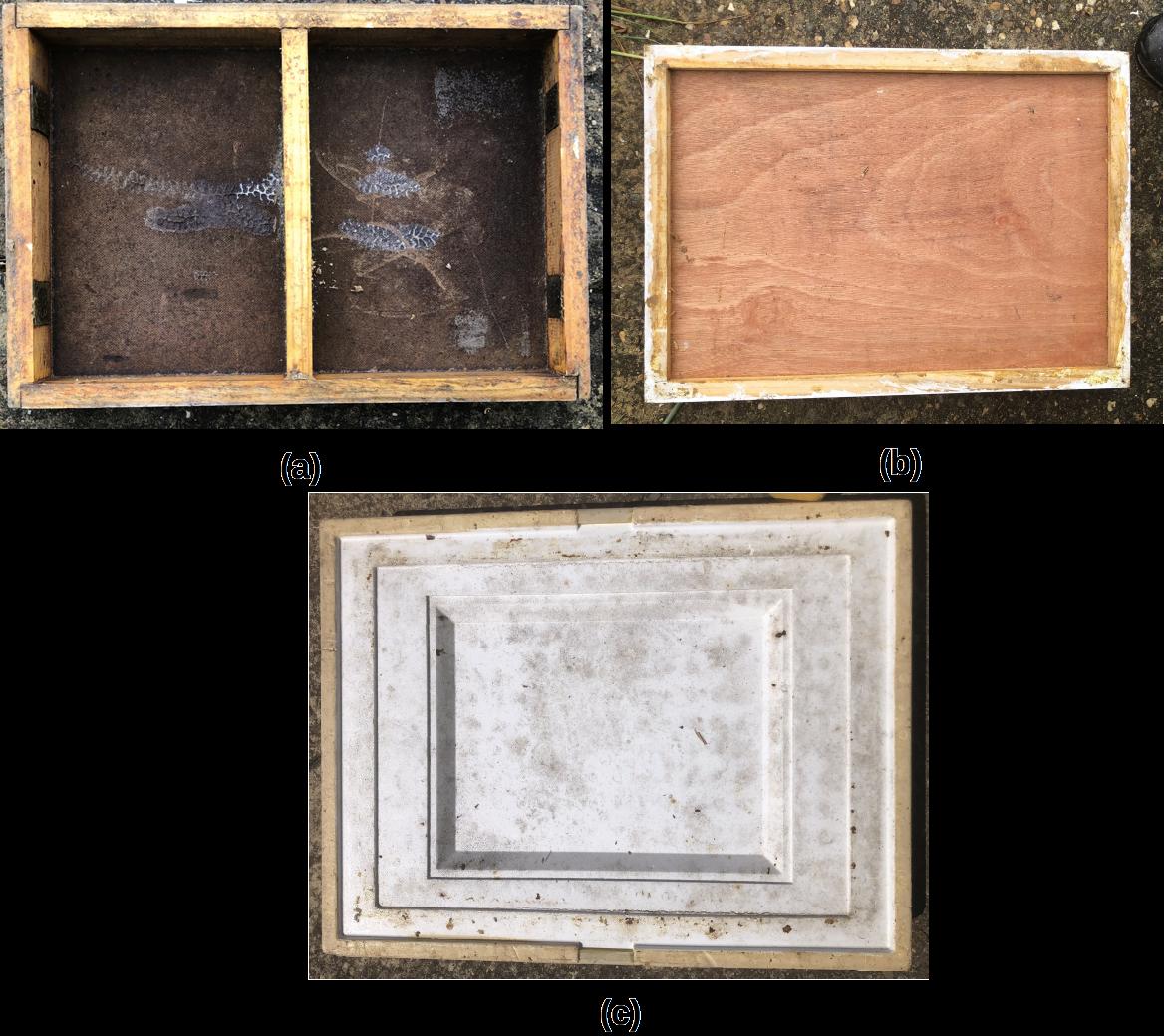 Figure-14-Hive-covers