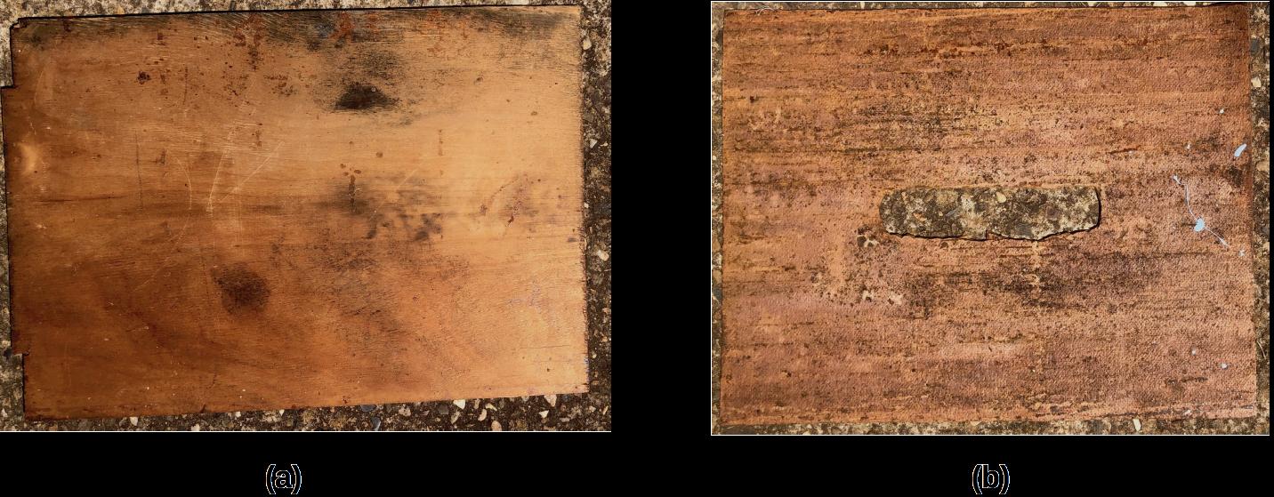 Figure-19-Hive-mats