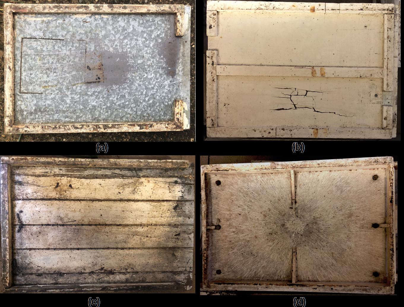 Figure-21-Manky-bottom-boards