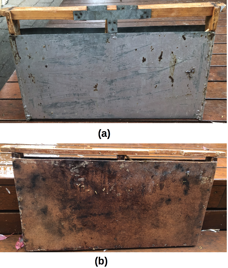Figure-24-Home-made-frame-feeders