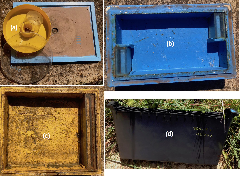 Figure-25-In-hive-feeders