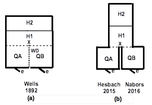 Figure-13-Setups-with-two-queens-in-separate-colonies